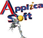 Applica Soft