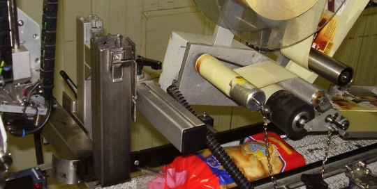 NOS COMPETENCES-RUBRIQUE IDENTIFICATIONS-Creation-de-lien-entre-les-differents-outils-de-production-imprimantes-en-reseau